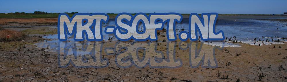 MRT-Soft